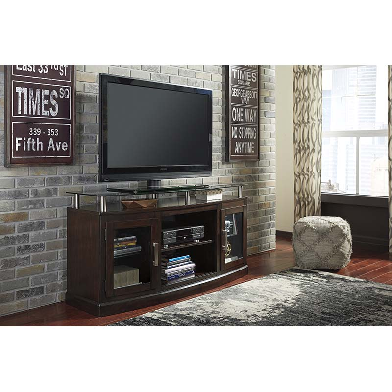 "Ashley Canceen 60"" TV Stand"