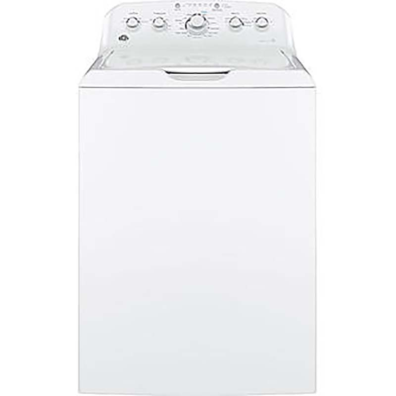 GE 4.2 DOE CU. FT. Washer