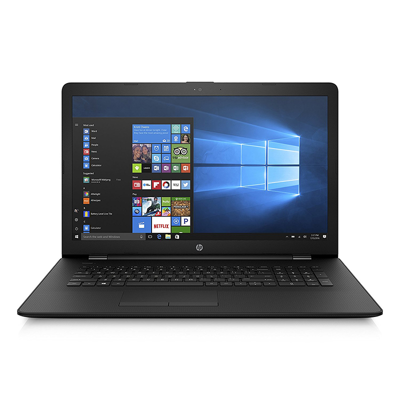 "HP 17.3"" Laptop"